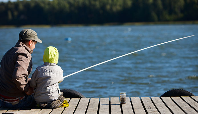 5 Mejores Hilos De Pesca En 2020