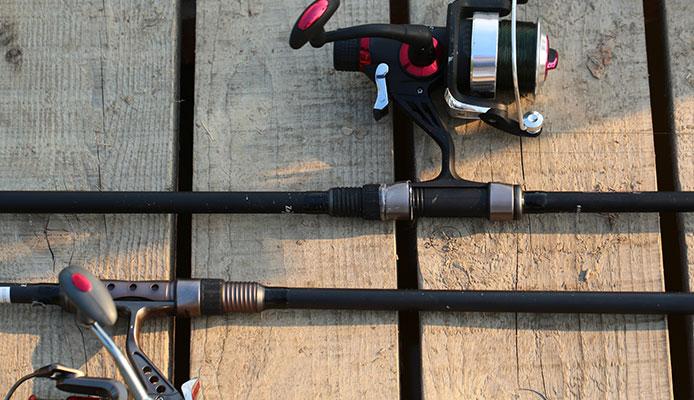 10 Mejores Carretes De Pesca Shimano En 2020