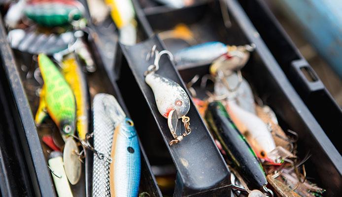10 Mejores Hilos De Pesca De Monofilamento En 2020